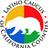 LatinoCaucusCOs's avatar