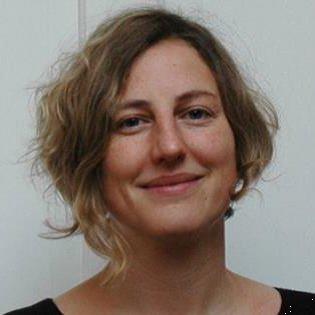 Juliette Walckiers