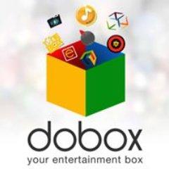 Dobox (@Doboxtv) | Twitter