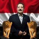 مصر أولا وأخيرا