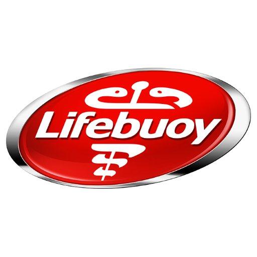 @Lifebuoy_Arabia