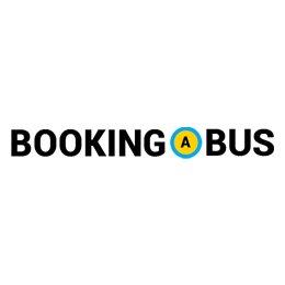 bookingabus
