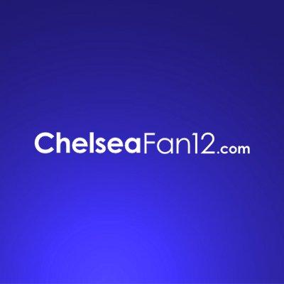@fan12chelsea