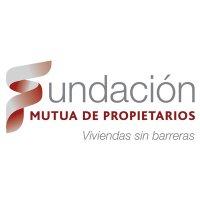 FundacionMdP