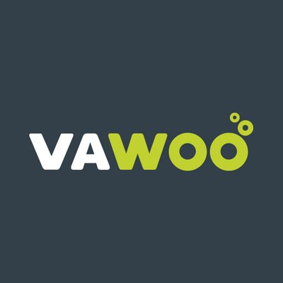 VAWOO Coupons and Promo Code