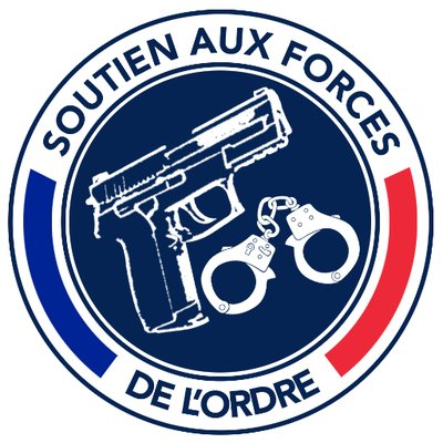 forcesdelordre