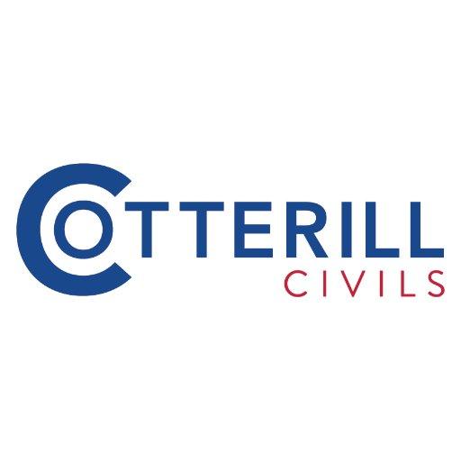 Cotterill Civils