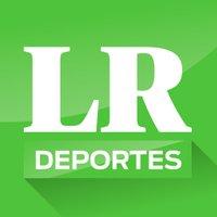 DeportesLR