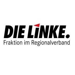 Die Linke Regionalverband Saarbrücken On Twitter Die