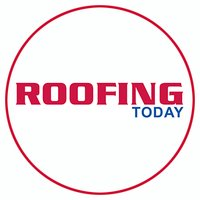 Roofing Today