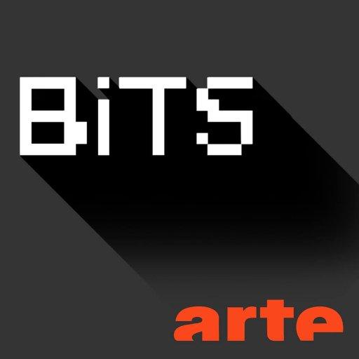 @BiTSmagazine