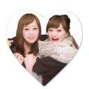 yumi (@0825yumi) Twitter