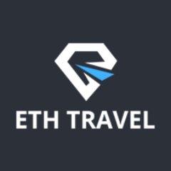ETH Travel