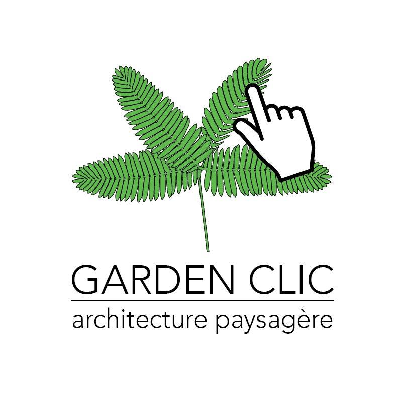 Garden Clic Gardenclic Twitter