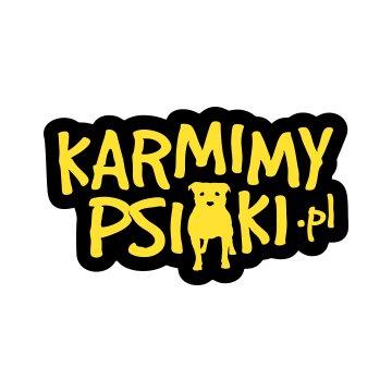 @karmimypsiaki