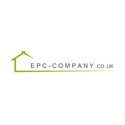EPC Company (@EPCCompanyUK) | Twitter