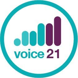 Voice 21 Oracy (@voice21oracy)   Twitter