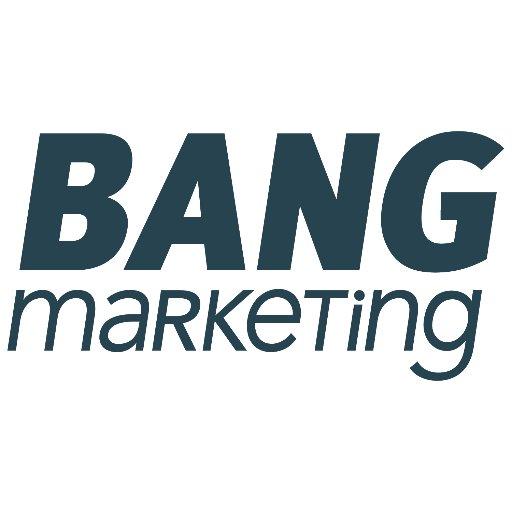 @bangmarketing