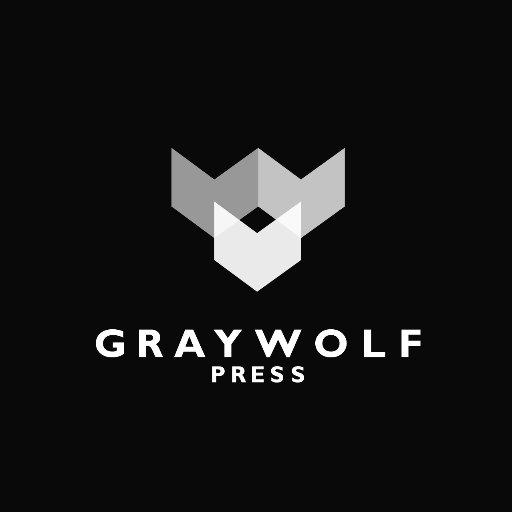 @GraywolfPress