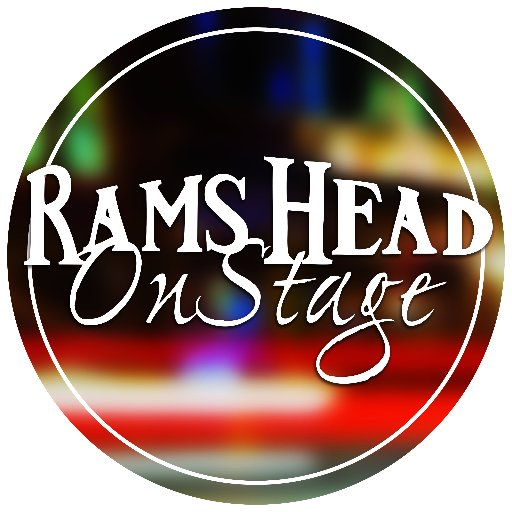 Rams Head On Stage At Ramsheadonstage Twitter