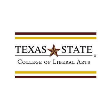 Texas State University College Of Liberal Arts Txstatecola Twitter