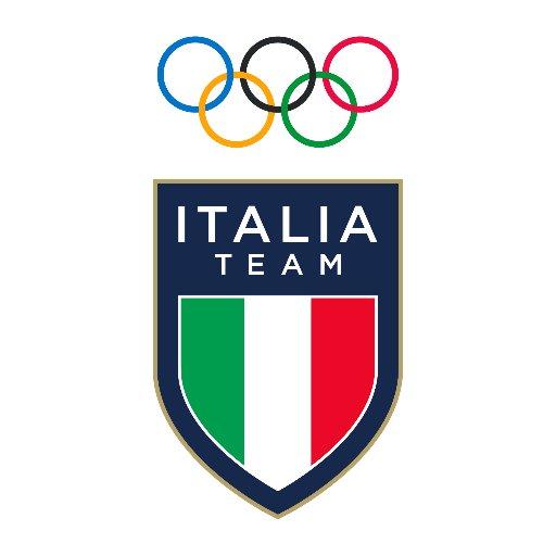 @ItaliaTeam_it