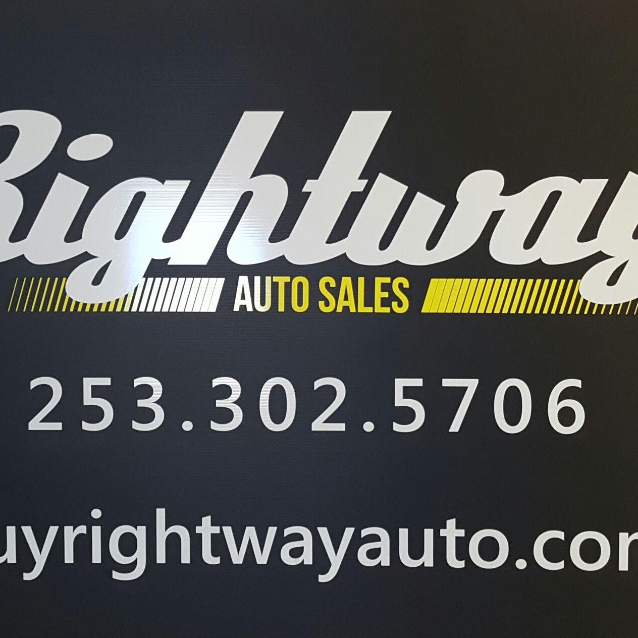 Rightway Auto Sales >> Rightway Auto Sales Therightwayauto Twitter