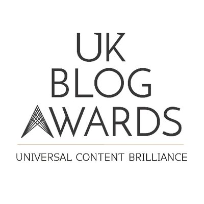 @UKBlogAwards
