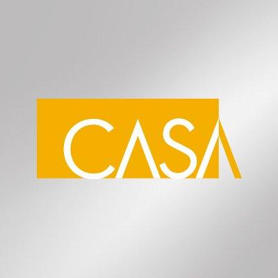@casatvca