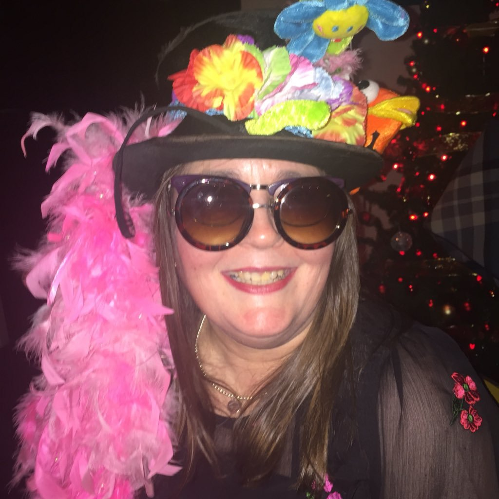 Rockin Around The Christmas Tree Mel And Kim.Joyce Gibson On Twitter Mel Kim Rockin Around The