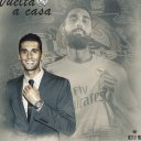 Photo of aarbeloa17's Twitter profile avatar