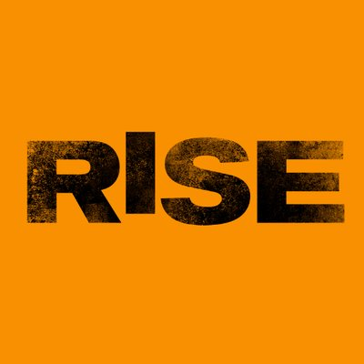 Rise offers many ways to volunteer to help in our community.