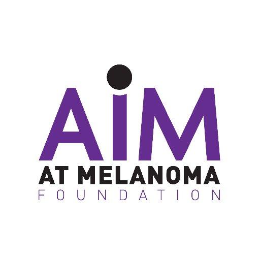 @AIMatMelanoma