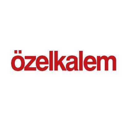 @ozelkalemdergi