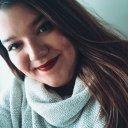 Abby Alexander - @abberdabber101 - Twitter