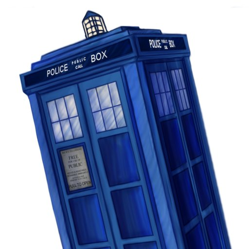 Doctor Literally Who At Drliterallywho Twitter