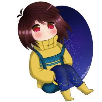 bab outertale chara (@CharaOutertale) | Twitter