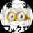 chibone5's icon