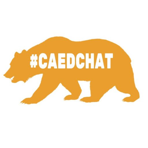 California EdChat