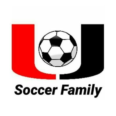 Union Girls Soccer (@UHSSoccer) Twitter profile photo