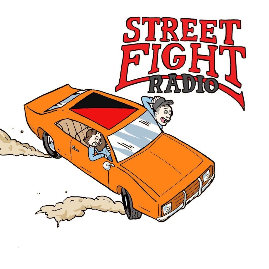 @StreetFightWCRS