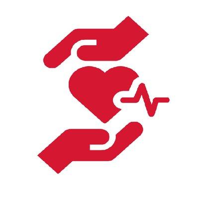 Safe Plus Health Solutions Plussafe Twitter