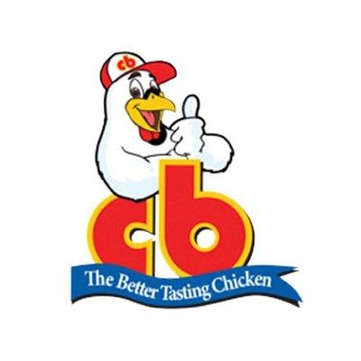 cb_chicken user avatar