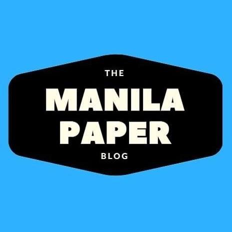 The Manila Paper
