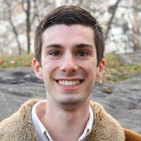 Jack Swab (@jswab_geog )