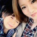 yurika♡ (@0918Toa) Twitter