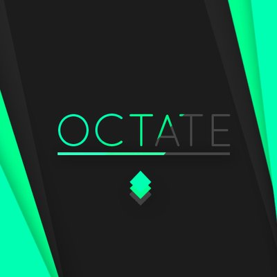 Octate Development on Twitter: