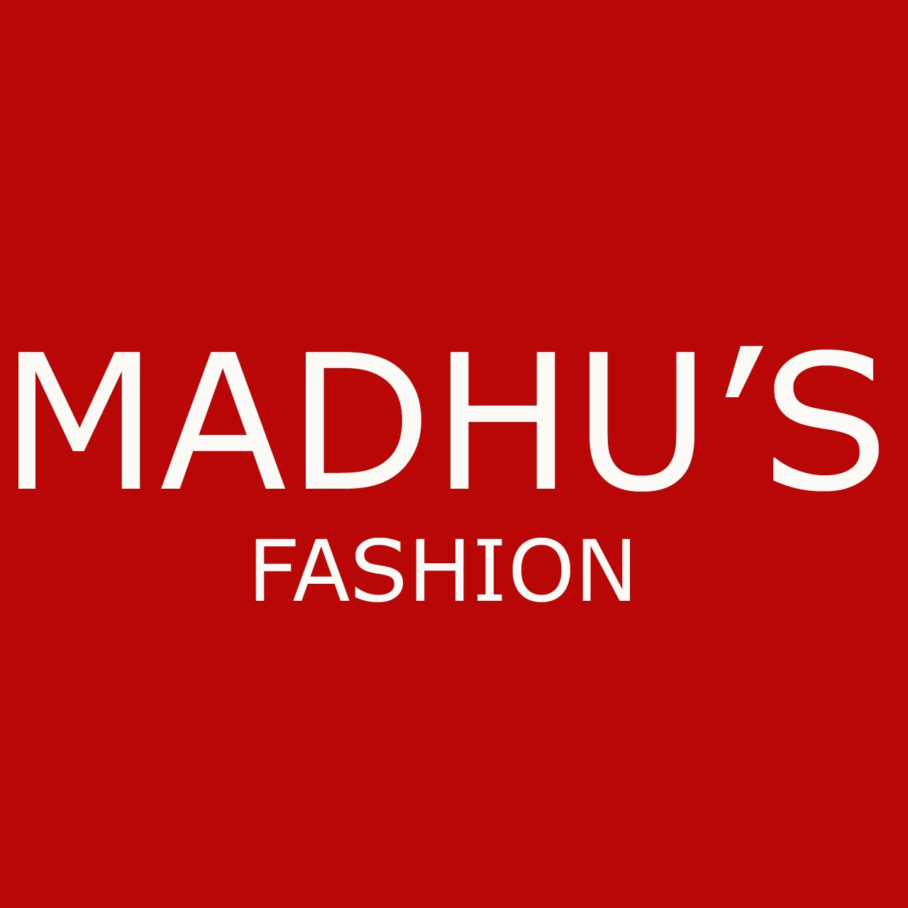 c4f7f84015281a MADHUS FASHION on Twitter: