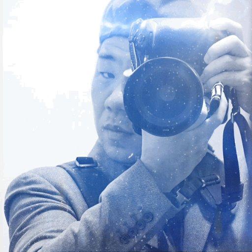 フォトグラファーH.SUZUKI