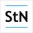 StN_Redaktion